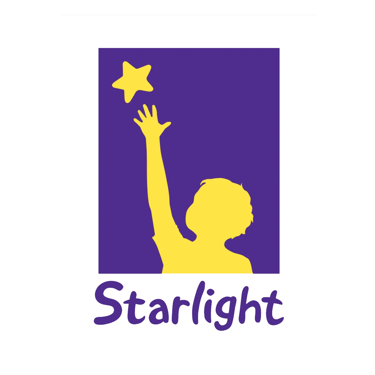 Starlight | Executive Coaching Sydney | the human enteprise