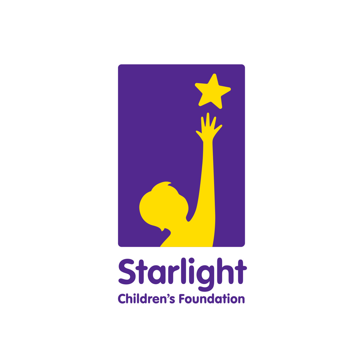 Starlight Children's Foundation | the human enterprise | Leadership Coaching Sydney