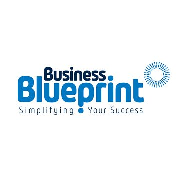Leadership speaker sydney the human enterprise dale beaumont ceo of business blueprint and author of 16 best selling books malvernweather Choice Image