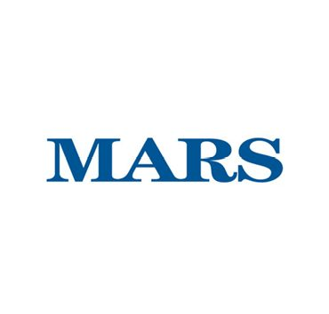 Mars Testimonials | Leadership Development Sydney