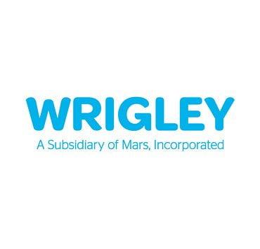 Wrigley Testimonial | Leadership Training Sydney