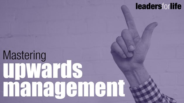 Upwards Management | Leadership Skills Sydney