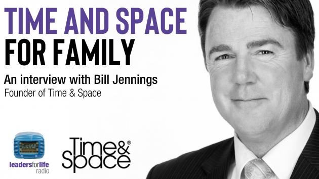 Bill Jennings Podcast | Leadership Coaching Sydney