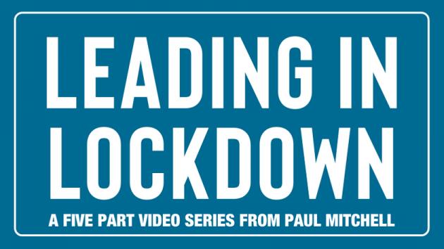 Leading in Lockdown | Leadership Coaching Sydney | the human enterprise